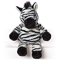 All Creatures Otis The Zebra - Peluche de Cebra, tamaño Grande