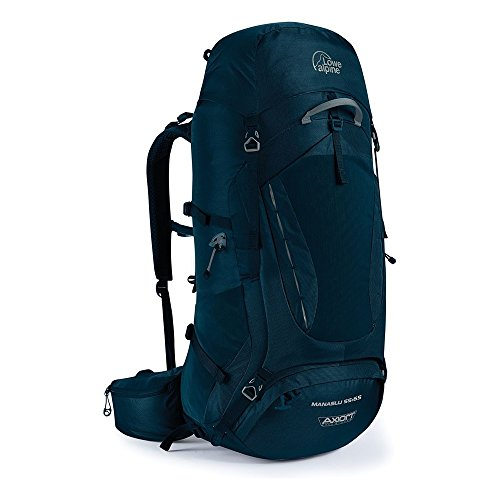lowe-alpine-manaslu-5565-backpack-blue-size-regular-2017-outdoor-daypack