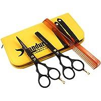 Amazon.it: Forbici - Strumenti per taglio dei capelli ...