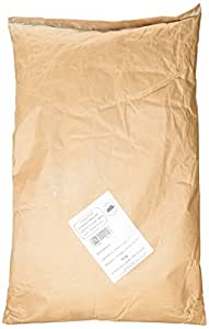 Bacheldre Watermill Stoneground Strong Bakers White Flour 16 kg