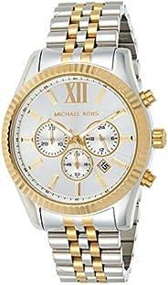 Michael Kors Watches Lexington Men's W