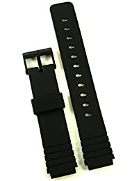 Genuine Casio Replacement Watch Strap / Bands for Casio Watch AQ-22, AQ-38, MW-57 + Other models