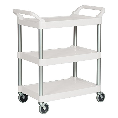 rubbermaid-commercial-products-fg342488owht-chariot-de-service-en-plastique-3tagres-cru