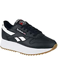 d5afe71cd Amazon.es  reebok classic leather mujer  Zapatos y complementos