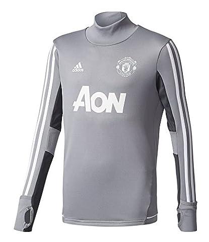 Sweat Training Adidas - Adidas Manchester United Training Top