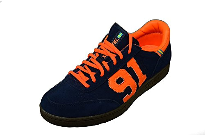 Salming Ninetyone Portero Zapato De Balonmano Hombre  -