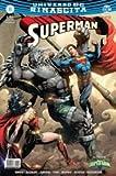 SUPERMAN RINASCITA n 6