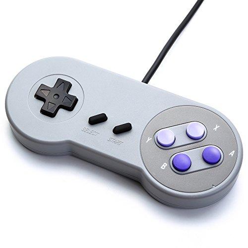 snes-controller-joypad-gamepad-fur-super-nintendo-snes-konsole
