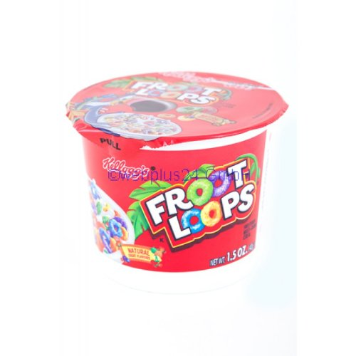 froot-loops-cereales-dans-une-coupe