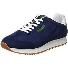 Amazon.it  calvin klein scarpe uomo - Blu 38f0559b611