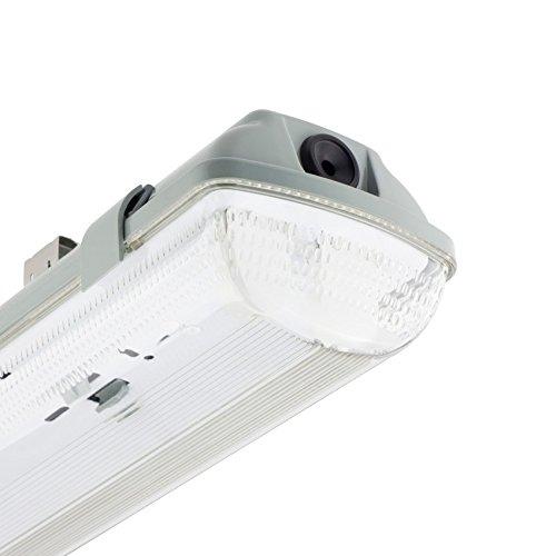 pantalla-estanca-para-dos-tubos-de-led-600mm-pc-pc-conexion-un-lateral-efectoled