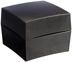 Idea Regalo - MTS 175006 - Cofanetto porta orologi