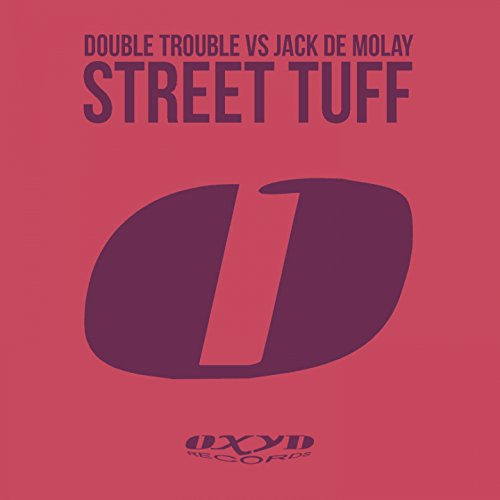Street Tuff (Freejak Radio Edit) (Tuff-radio)