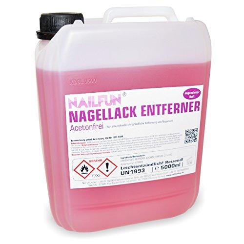 5-liter-nagellackentferner-mit-duft-polish-remover-5000ml-acetonfrei-im-kanister