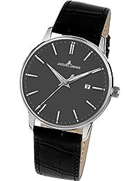 Jacques Lemans Herren-Armbanduhr N-213H