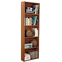 Libreria componibile e moderna: crea lo spazio per i tuoi libri ...