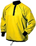 Nookie - NKE Watersports Jacket Cag Splash Canoe Kayak Sailing [Youth (XS) Yellow]