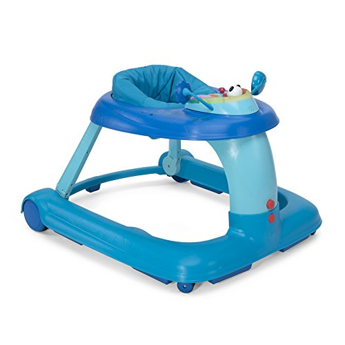 chicco-baby-walker-light-blue