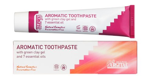argital-pasta-de-dientes-bital-flores-75-ml