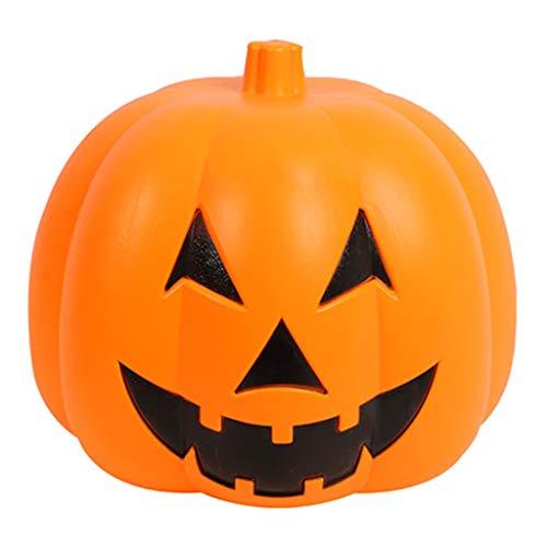 Siempre Halloween brillan intensamente brillantes