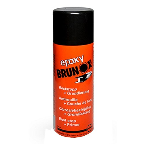 brunox-rostsanierer-epoxy-400ml-spray