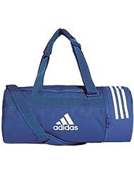 de5f48bea6 Amazon.it: adidas - Borse da palestra / Zaini e borse sportive ...
