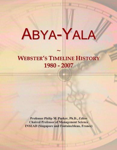 abya-yala-websters-timeline-history-1980-2007
