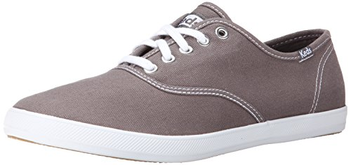 045f5a2c199 Keds the best Amazon price in SaveMoney.es