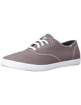 Keds Champion Core, Herren Sneakers