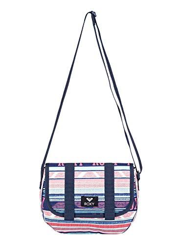 Roxy Back On You - Small Handbag - Kleine Handtasche - Frauen (Roxy Weiße Handtaschen)