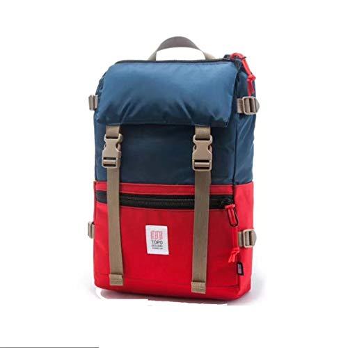 Zoom IMG-3 delamode topo designs american backpacks