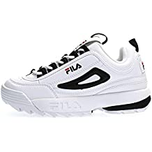 Amazon.it: Scarpe Fila - Multicolore