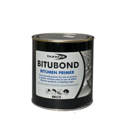 bond-it-bitubond-bdb034-bitumen-primer-1-ltr-seals-waterproofs-and-repairs-leaking-wood-concrete-asp