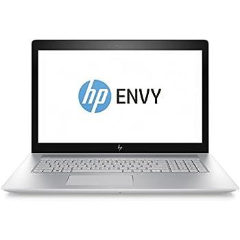 HP Envy 17-ae142ng
