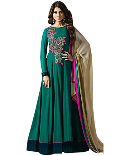 Christmas & New Year Special dress for Womens (Christmas gift, New year...