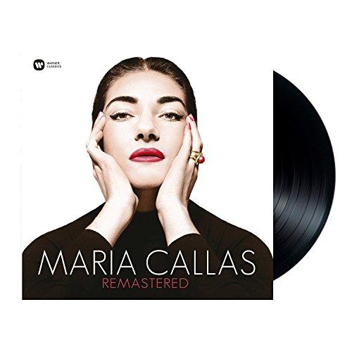callas-remastered-2014