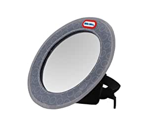 little tikes miroir de surveillance b b s pu riculture. Black Bedroom Furniture Sets. Home Design Ideas