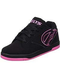 HEELYS Propel 2.0 770291 - Zapatos 1 rueda para niñas
