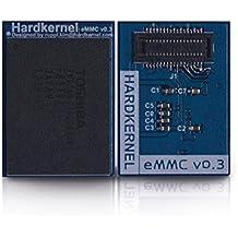 emmc 64gb festplatte