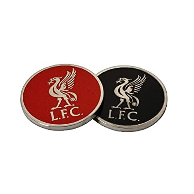 Official Liverpool FC Schmelz