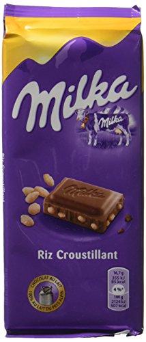 milka-tablette-de-chocolat-aux-riz-croustillant-100-g-lot-de-2-lot-de-7