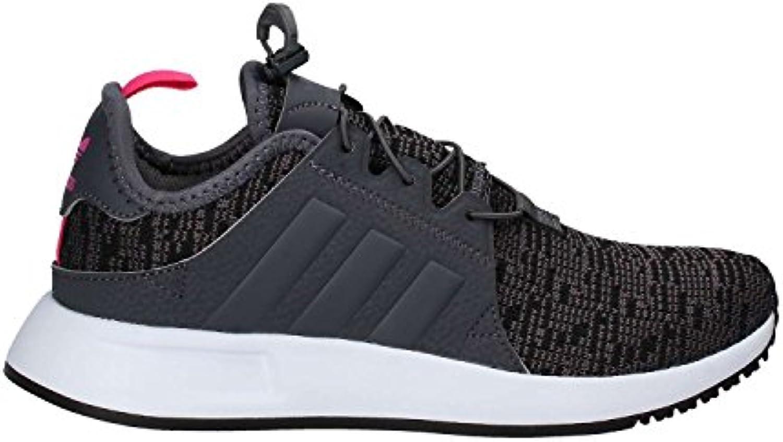 adidas X_PLR J, Zapatillas Unisex Adulto  Zapatos de moda en línea Obtenga el mejor descuento de venta caliente-Descuento más grande