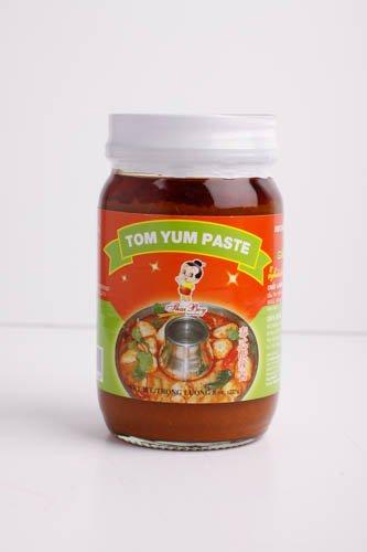 thai-boy-original-tom-yum-paste-227g