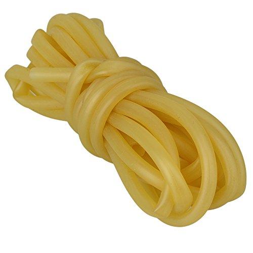 3-x-5-mm-jaune-en-caoutchouc-naturel-latex-bande-dexercice-fitness-muscles-rally-exterieur-lance-pie