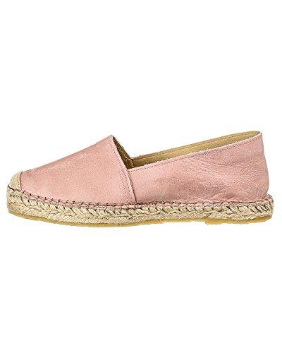 Pavement Schuhe Rose