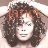 Janet [Vinyl LP]