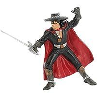 Comansi COMA99001 - Zorro Mini Figurina 38314335f630