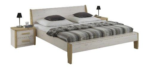 steens-furniture-3296580288000f-bornholm-doppelbett-180-x-200-cm-kiefer-massiv-weiss-wash-und-gelaug