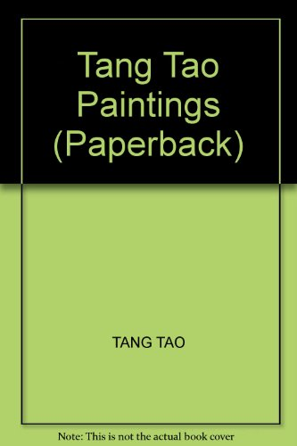 tang-tao-paintings-paperback