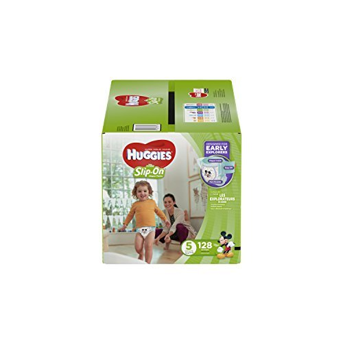 huggies-overnites-diapers-size-4-74-count-by-huggies